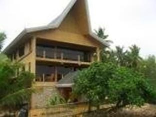 Isle of View Beach Resort And Guesthouse Бохол