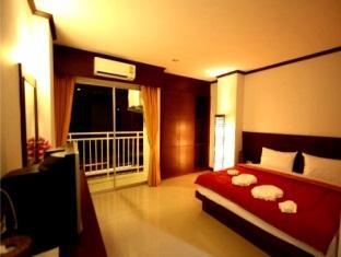 Asialoop Guesthouse Phuket - Superior Room