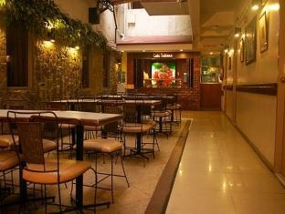 Verbena Pension House Cebu City - Cafe Tukana