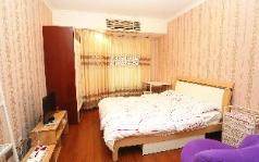 JIAXIN Cozy 1 Bed Apartment, Shenzhen