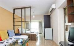 INN-CHINA Cozy 1 Bed Apartment, Shenzhen