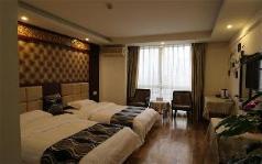 BAICHENG Warm 2 Bed Apt near Niuwangmiao Subway Station, Chengdu