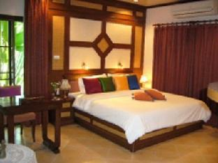 booking Chiang Mai Saku Boutique Homestay hotel