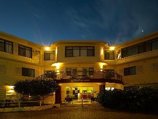 Normandie Motel & Function Centre PayPal Hotel Wollongong