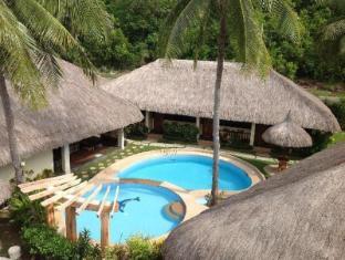 Chiisai Natsu Resort Bohol