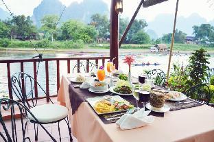 รูปแบบ/รูปภาพ:Villa Nam Song