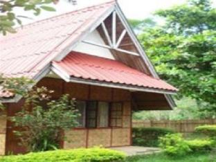 รูปแบบ/รูปภาพ:Vangvieng Resort