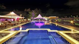 Dang Derm Hotel - Bangkok