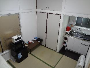 New Sale!! Asakusa Japanese style room#101