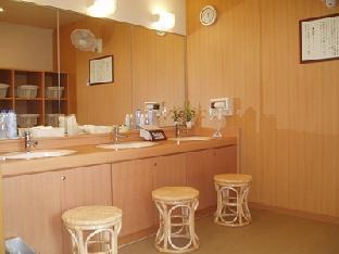 Hotel Route Inn Yamagata Ekimae image