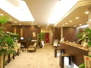 Hotel Route Inn Ashikaga-2 image