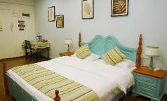 RONGSHUXIA YOUPIN 1 Bed Apt YI, Chongqing