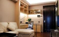 BINHEJU 1 Bedroom Apartment, Shenzhen
