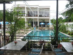 booking Buriram Muang Resort Buriram hotel