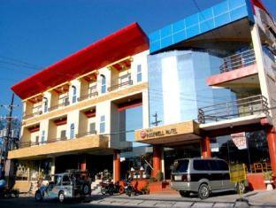 Ilocos Rosewell Hotel and Restaurant