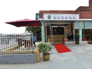 Ningbo Haishu Qihai Hotel
