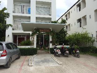 รูปแบบ/รูปภาพ:Arun Seaview Apartment