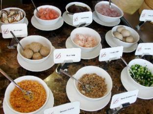 F1 Hotel Manila Manila - Buffet Breakfast