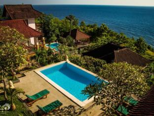 Beten Waru Bungalow and Restaurant Bali - razgled