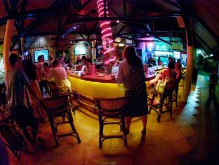 Alona Vida Beach Resort Panglao Island - Coco Vida Bar