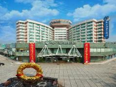 Sanya Orient Bay View Hotel, Sanya