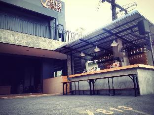 813 Khaolak Hostel PayPal Hotel Khao Lak (Phang Nga)
