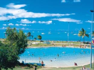 Mediterranean Resorts Whitsunday Islands - Omgivelser