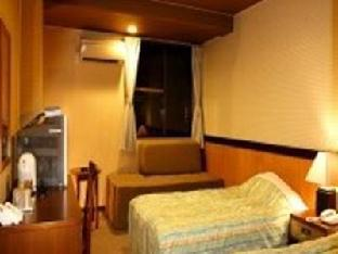 Hotel Asyl Nara Annex image