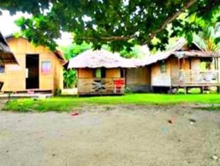 Pamilacan Island Tourist Inn and Restaurant (Mary