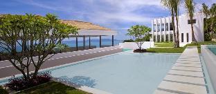Logo/Picture:Infinity Residences and Resort Koh Samui