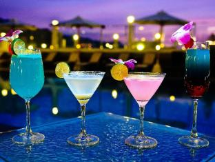 The ASHLEE Heights Patong Hotel & Suites Phuket - Divertimento e svago