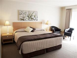 Best PayPal Hotel in ➦ Nagambie: