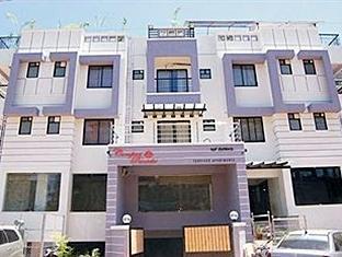 Compact Panache Hotel Bangalore