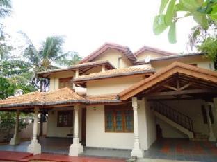 Mahanela Guest House