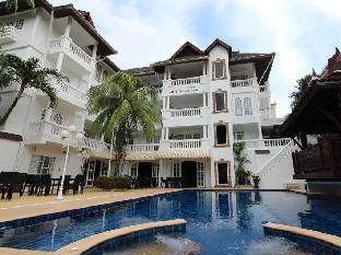 ロゴ/写真:Villa Atchara Hotel