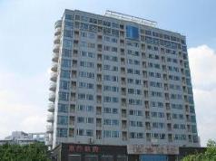 Chenyue Hotel, Guangzhou
