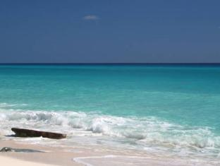 The Royal Mayan Cancún - Playa