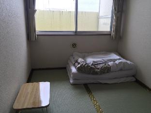 和室 シングル(禁煙)