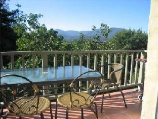 Healesville Apartments PayPal Hotel Yarra Valley