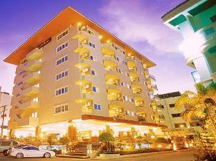 รูปแบบ/รูปภาพ:LK Pavilion Executive Serviced Apartment