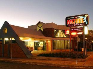 Dubbo RSL Club Motel PayPal Hotel Dubbo