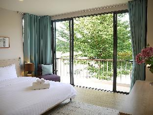Palm Crescent Hua Hin Resort discount