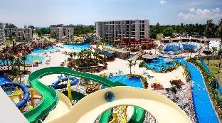 Grand West Sands Resort & Villas