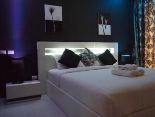 Bliss Boutique Hotel Phuket - Chambre