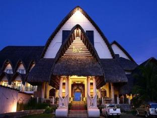 Java Hotel Laoag