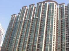Shufujia Apartment Hotel Shenzhen, Shenzhen