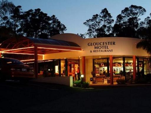 book Pemberton hotels in West Australia without creditcard