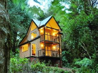 Lochiel Luxury Accommodation PayPal Hotel Mount Dandenong Ranges