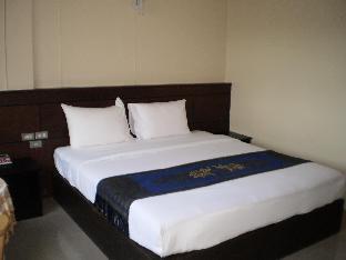 Chiangkhong Green Inn Resident guestroom junior suite
