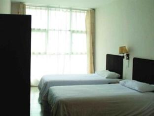 Grand City Hotel Kuantan I Kuantan - Standard twin